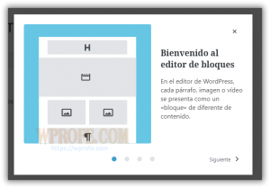 EditorBloquesInicio